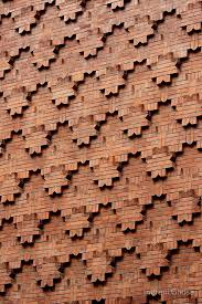 Small Picture 410 best Beautiful Brick images on Pinterest Architecture Brick