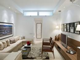 Open Plan Living Room Trend Decoration Kitchen Dining Room Open Floor Living For Plan No