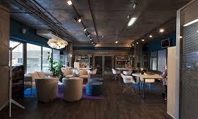 loft office design. Loft Office, Office Designs, Travel Agency, Offices, Lofts, Room, Loft, Bureaus, Apartments Design S