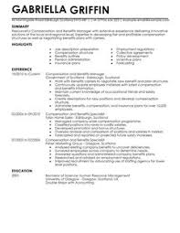 resume templates uk transform hr resume sample uk with additional human resources cv
