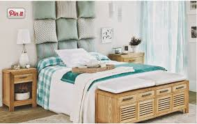 Awesome Single Bed Upholstered Headboard Best 25 Headboard Shapes Ideas On  Pinterest