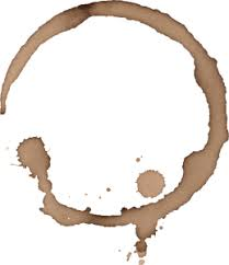 coffee ring transparent background. Unique Transparent File Format PNG Size 31365 KB Free Download Coffeering2png Inside Coffee Ring Transparent Background A