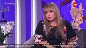 صابرين: موقف حلا شيحة الأخير مريب شوية   فيديو