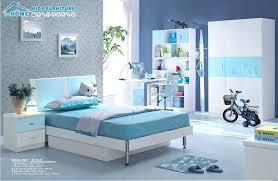 cool kids bedroom furniture. Kids Modern Bedroom Furniture Creative Of Sets For Boys Cool