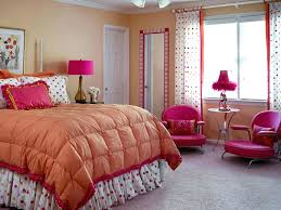 various girls bedroom color girls bedroom colors an entire palette of bedroom color bedroom color combinations various girls bedroom color