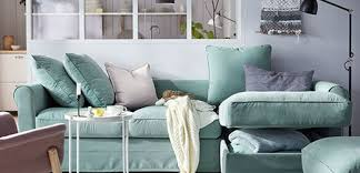 go to sofas armchairs