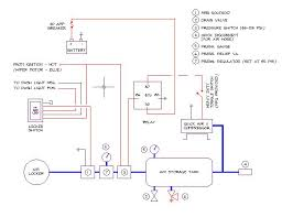 arb rocker switch wiring diagram wirdig arb rocker switch wiring diagram