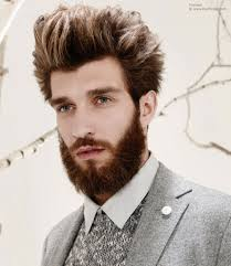 Hair Style With Highlights highlight hairstyle men neat hairstyle with highlights and a lot 7830 by wearticles.com