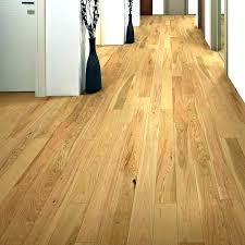 costco vinyl flooring laminate flooring reviews laminate flooring pros and cons lumber ators vinyl flooring hardwood floors laminate vinyl