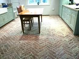 painting over terracotta floor tiles floor tile kitchen um size of tile tile flooring white floor