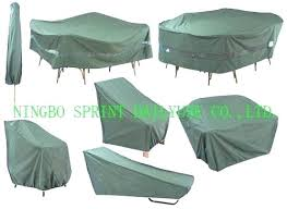 Garden Furniture Covers Square Patio Amazon Nice Outdoor G
