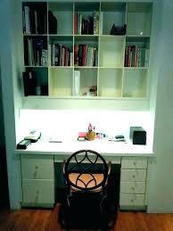 small closet office closet office walk in closet office closet office ideas closet to office simple