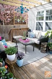 Best Decorating Your Patio 17 Best Ideas About Outdoor Patio