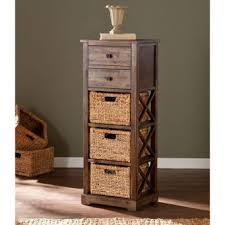 storage furniture with baskets ikea. perfect ikea southern enterprises antique brown chest hd the home depot photo on  mesmerizing undershelf storage basket ikea  furniture with baskets