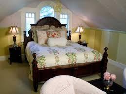 Romantic Bedroom Decorating Tips - KHABARS.NET