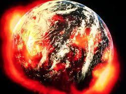 claw ru Рефераты на медицинские темы Антология климатологии