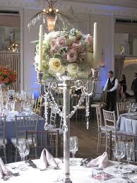 pretty wedding chandelier centerpieces 17 vintage candelabra elegant fall centerpiece superior for weddings 1 2572 x 3429