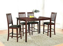round table with 4 chairs shabby chic round table and 4 chairs full size of dining tables round dining table and table 4 chairs garden
