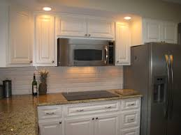 Cabinet Hardware Ideas For Dark Cabinets