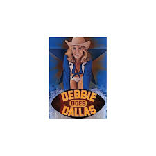 com Debbie Does Dallas Bambi Woods, Robert Kerman (as Richard Balla on  PopScreen