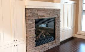 how to build a indoor fireplace build indoor fireplace smashing stone decors your own wood relaxing