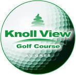 Knoll View Golf Course - Golf Course & Country Club - Au Gres ...