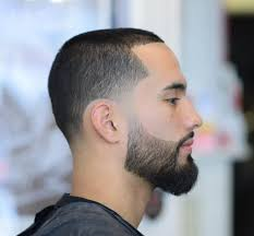 the buzz cut is a very simple and generally quick haircut it gets its name from the sound that the clippers make while the hair is being cut