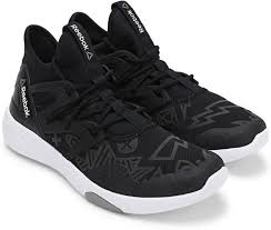 reebok dance shoes. reebok hayasu dance shoes