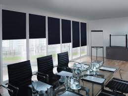 office window blinds. Office Window Shades Blinds