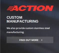 action sheet metal action sheet metal vator profile