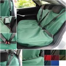 volvo v70 waterproof seat covers 2007