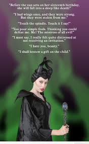 top maleficent quotes sayings and pictures wallpapers