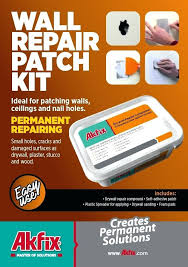 wall repair patch kit images wall repair patch kit home depot