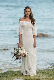 bohemian wedding dresses csmevents com