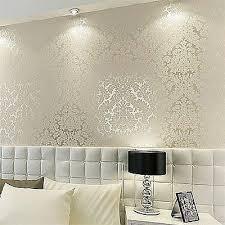 living room bedroom tv