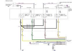 2002 ford f250 headlight wiring diagram super duty 7 3 fuse 2002 ford f350 super duty wiring diagram diesel is there a for the com 2002 ford f250 trailer wiring diagram