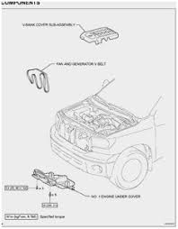 55 new release photograph of 2008 toyota tundra parts diagram flow 2008 toyota tundra parts diagram pretty engine diagram 2008 toyota tundra 5 7l car repair of