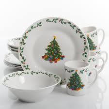 Search results for: 'Christmas China set'