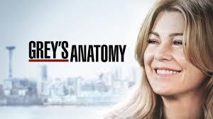 Risultati immagini per grey's anatomy season 16