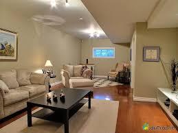 basement living room ideas. Living Room Basement Ideas