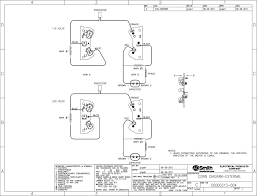 ao smith motor capacitor wiring ao wiring diagrams cars a o smith motor capacitor wiring diagram 10 hp p 320 diagrams