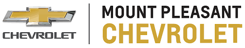 chevrolet text logo png. mount pleasant chevrolet text logo png