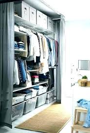 clothing storage solutions. Clothing Storage Solutions Best Diy .
