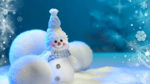winter snowman backgrounds. Interesting Winter Image Happy Snowman Wallpapers And Stock Photos  Inside Winter Snowman Backgrounds W