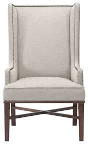 cane dining chairs edtoajff