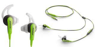 bose earphones sale. 9to5toys lunch break: bose soundsport in-ear headphones $79, 2tb portable hard drive $69, more earphones sale s