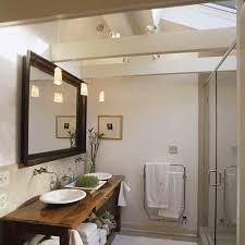 Best 25 Gray Bathroom Paint Ideas On Pinterest  Kitchen And Master Bathroom Colors