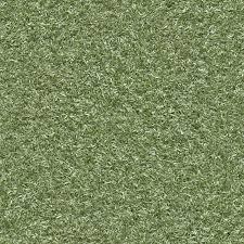 GRASS 5 Plastic Turf Lawn Green Ground Field Seamless Texture