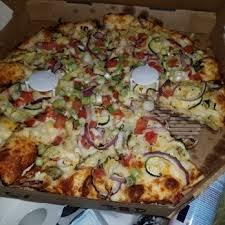 photo of round table pizza reno nv united states veggie supreme
