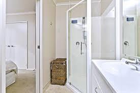 bathroom renovator. 5 Tips For Choosing A Bathroom Renovator In Auckland
